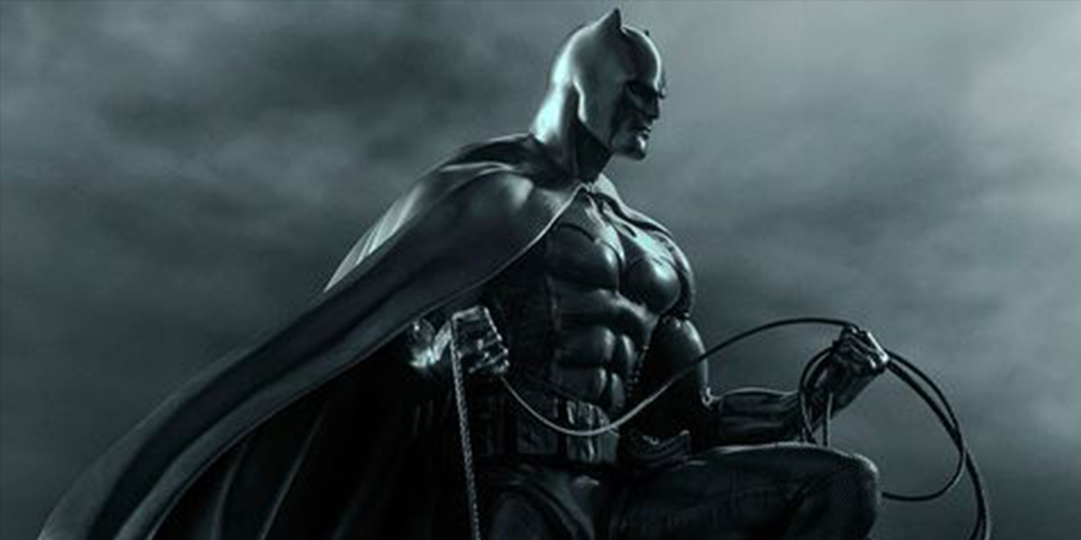 the-batman-personajes-elenco-oficial-warner-bros-matt-reeves