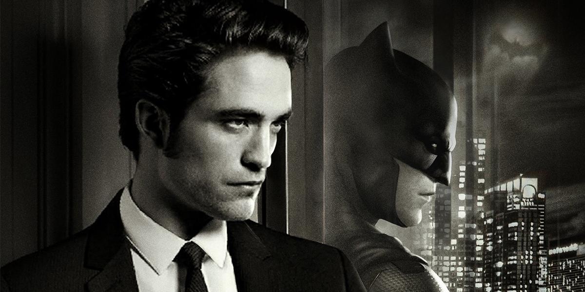 the batman robert pattinson nuevo traje lee bermejo