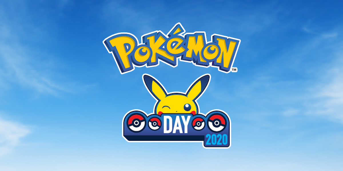 dia-pokemon-go-the-pokemon-company-2020