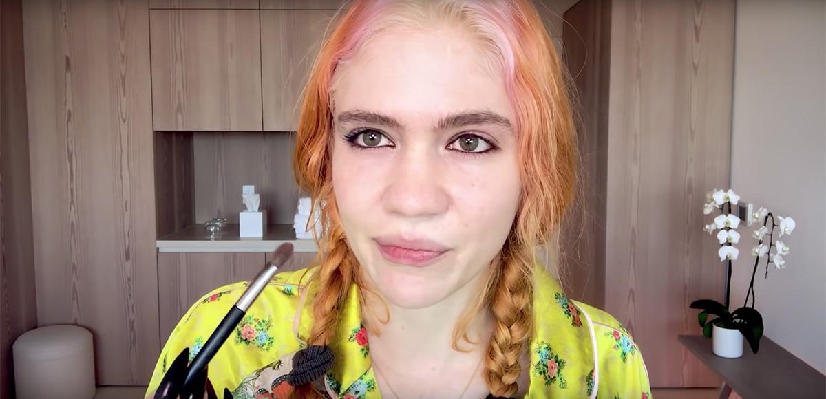 grimes-tutorial-maquillaje-skincare