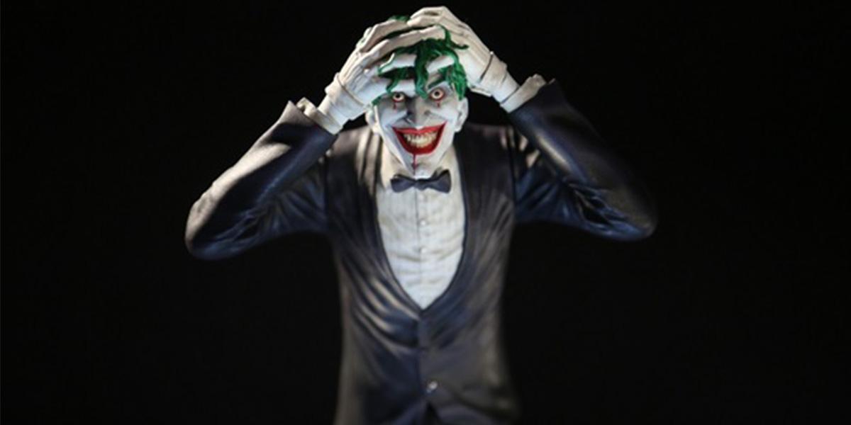 joker nuevas figuras de coleccion dc direct