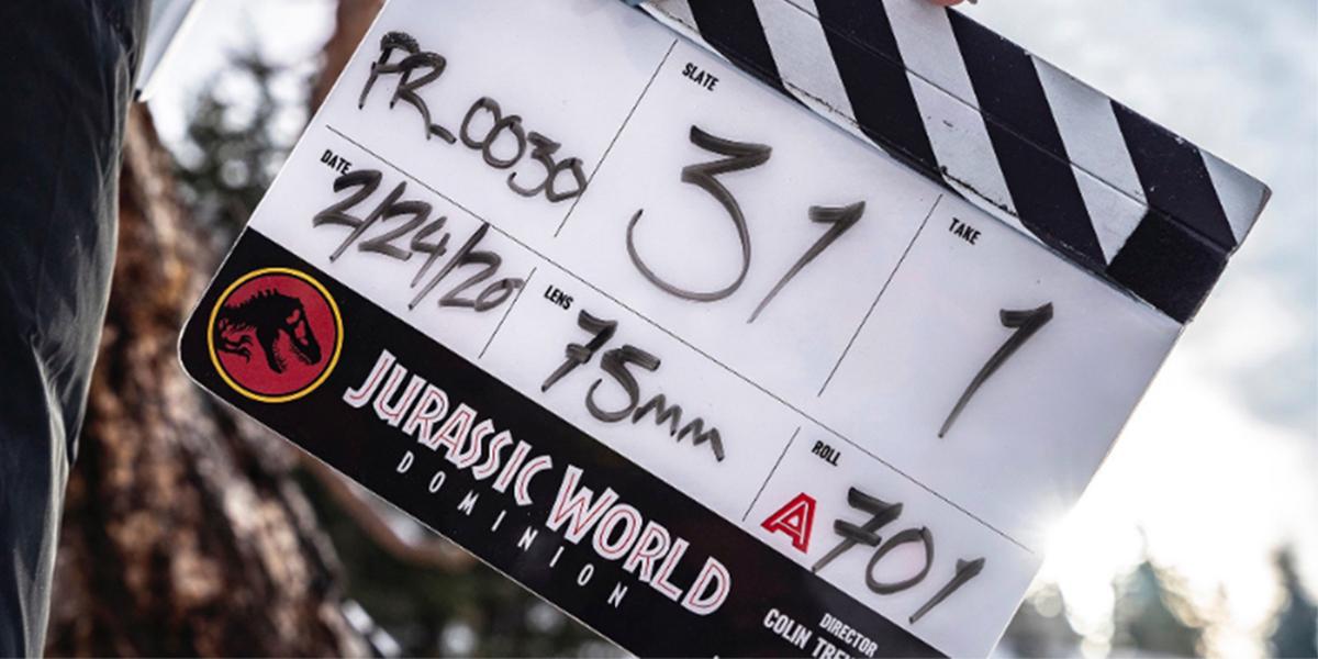 jurassic-world-dominion-colin-trevorrow-fecha-estreno