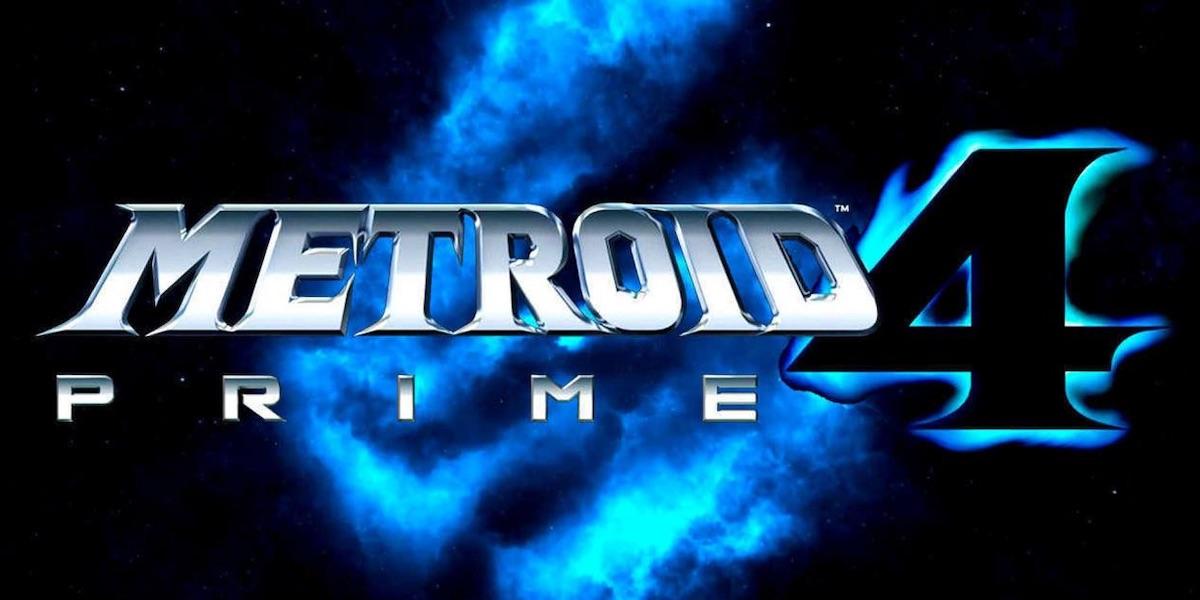 nintendo-metroid-prime-4-posible-fecha-de-lanzamiento-2020