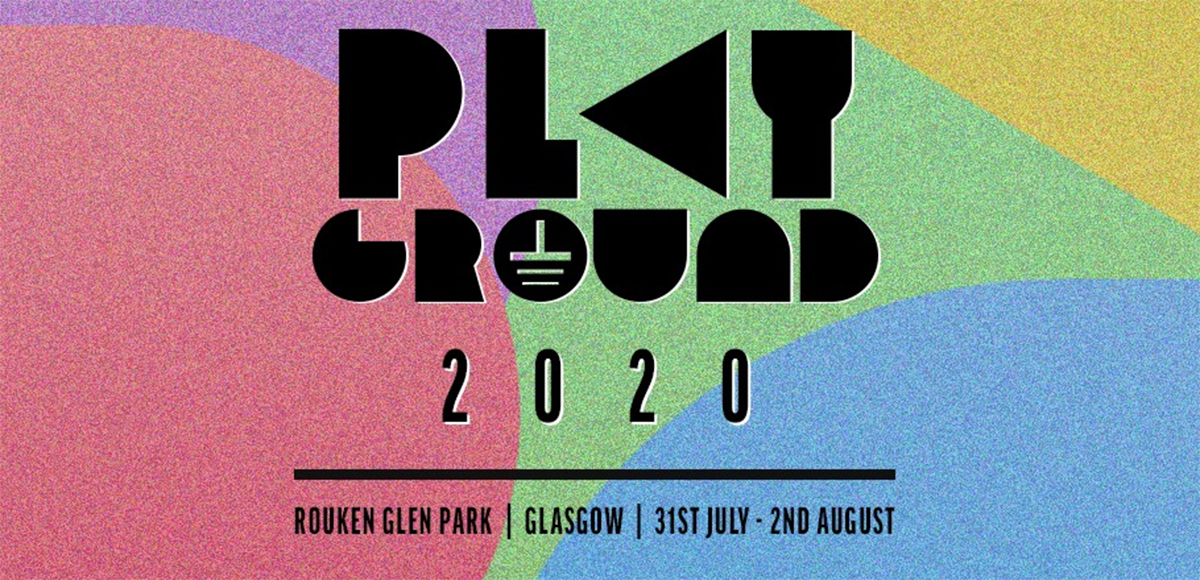 Playground Festival 2020 anuncia a Chvrches y a Neneh Cherry como nuevos headliners.