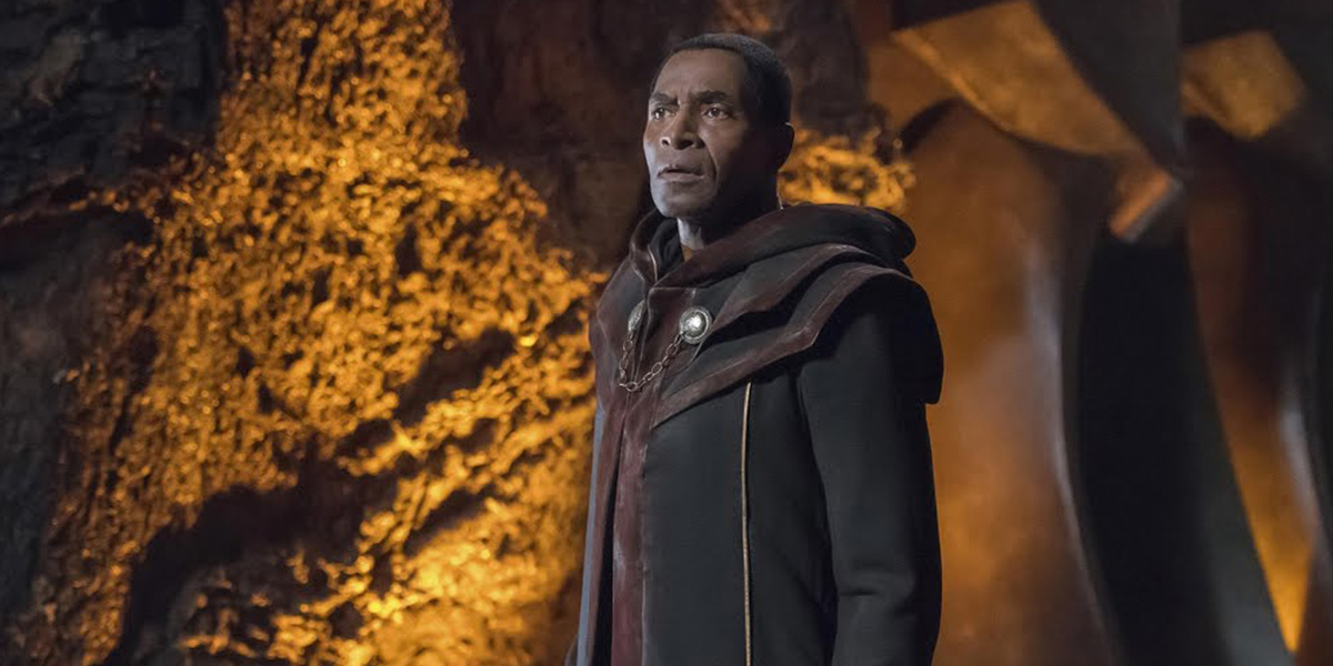the falcon and the winter soldier carl lumbly elenco