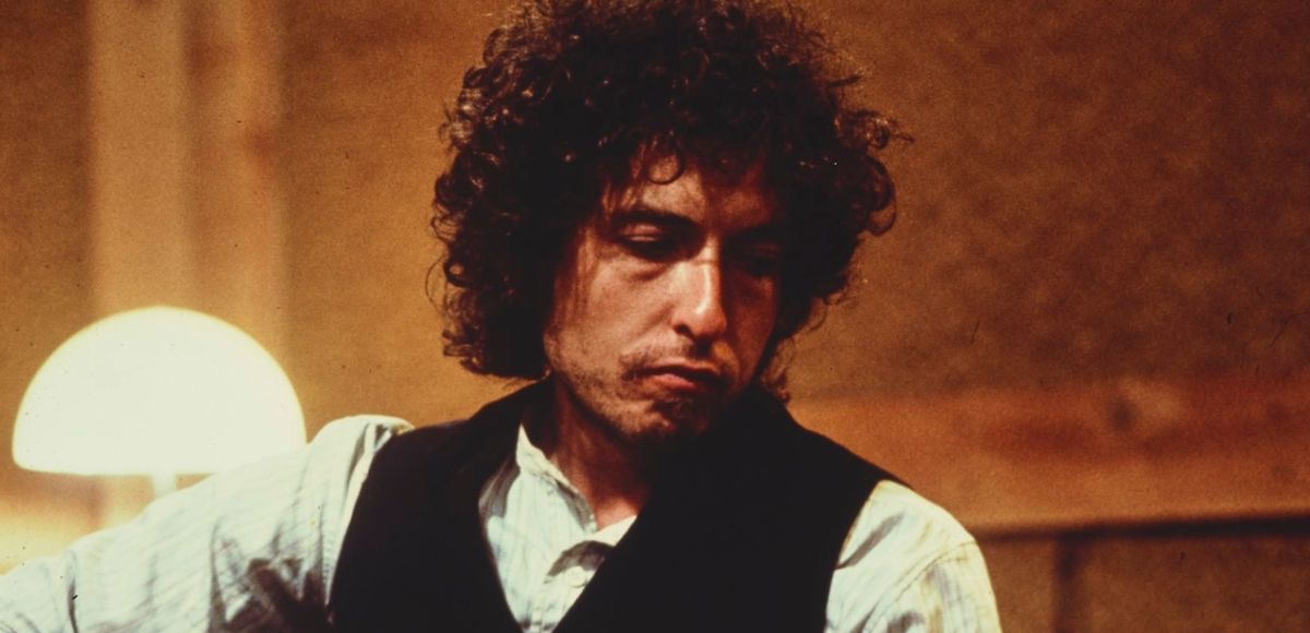 Bob-Dylan-murder-most-foul-nueva-cancion
