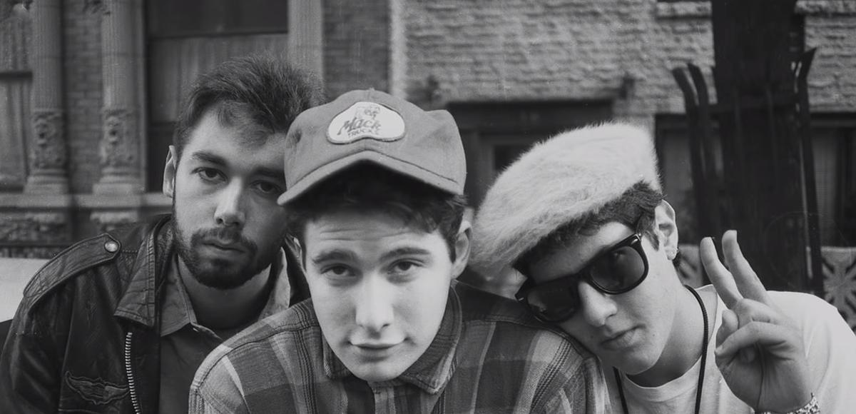 beastie-boys-story-documental-trailer