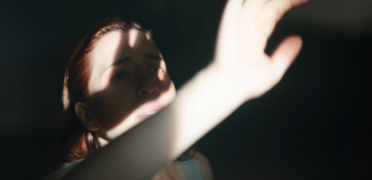Austra estrena Anywayz, segundo sencillo de su nuevo álbum