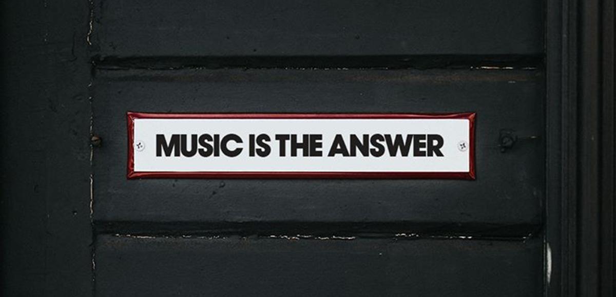 6 festivales virtuales de música para todo melómano - Revista Marvin