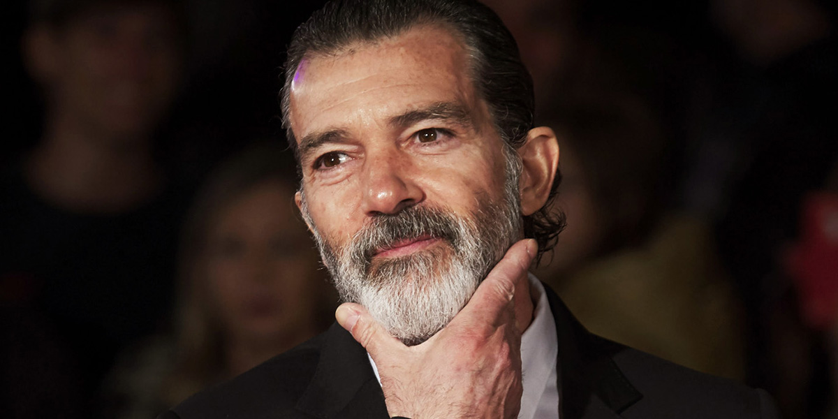 uncharted pelicula live action antonio banderas