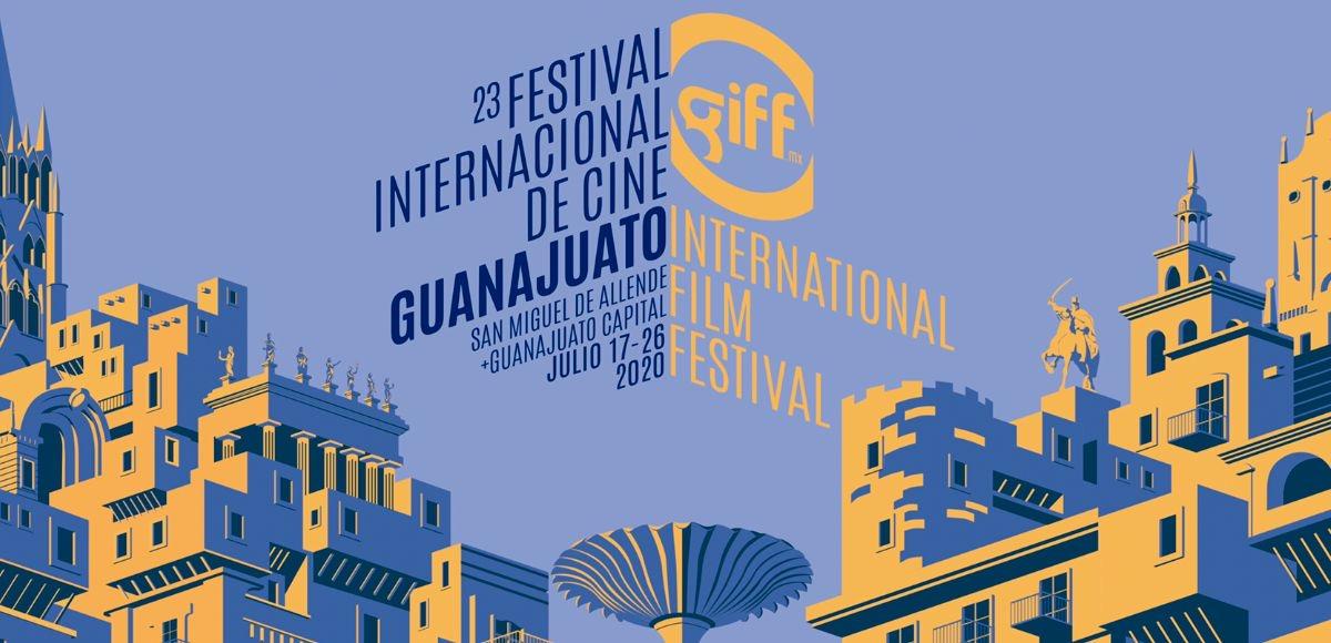 festival-internacional-de-cine-de-guanajuato
