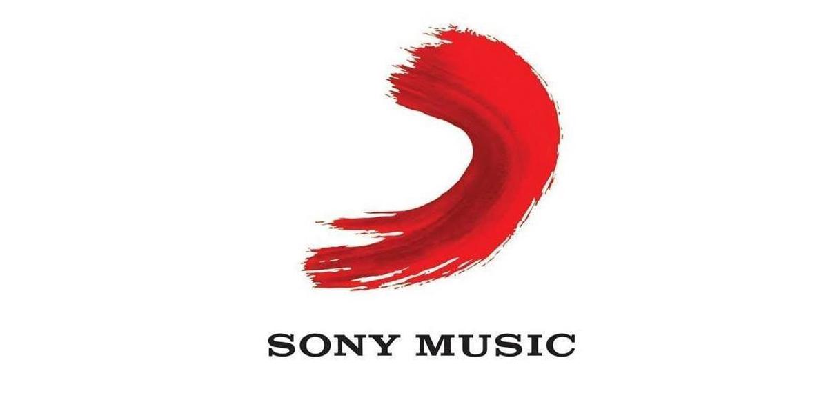 Sony Corp lanza el 'Sony Global Relief Fund' en apoyo a los afectados por COVID-19