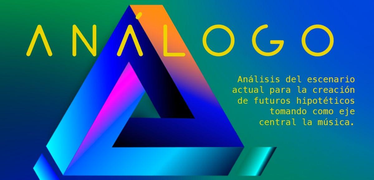 analogo-womxn-video-conferencias