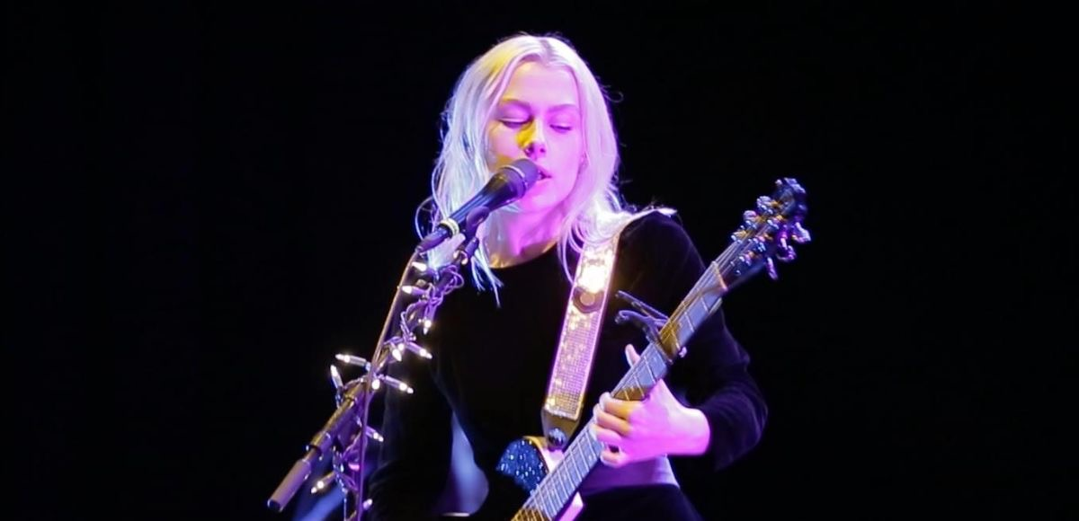 phoebe-bridgers-estrena-i-see-you