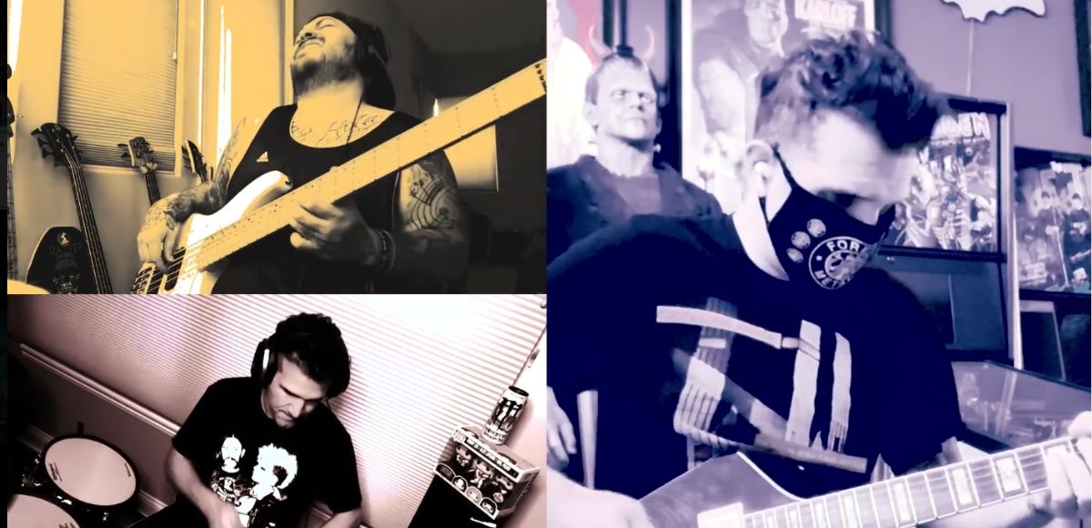 anthrax-suicidal-tendencies-cover-bad-guy-billie-eilish