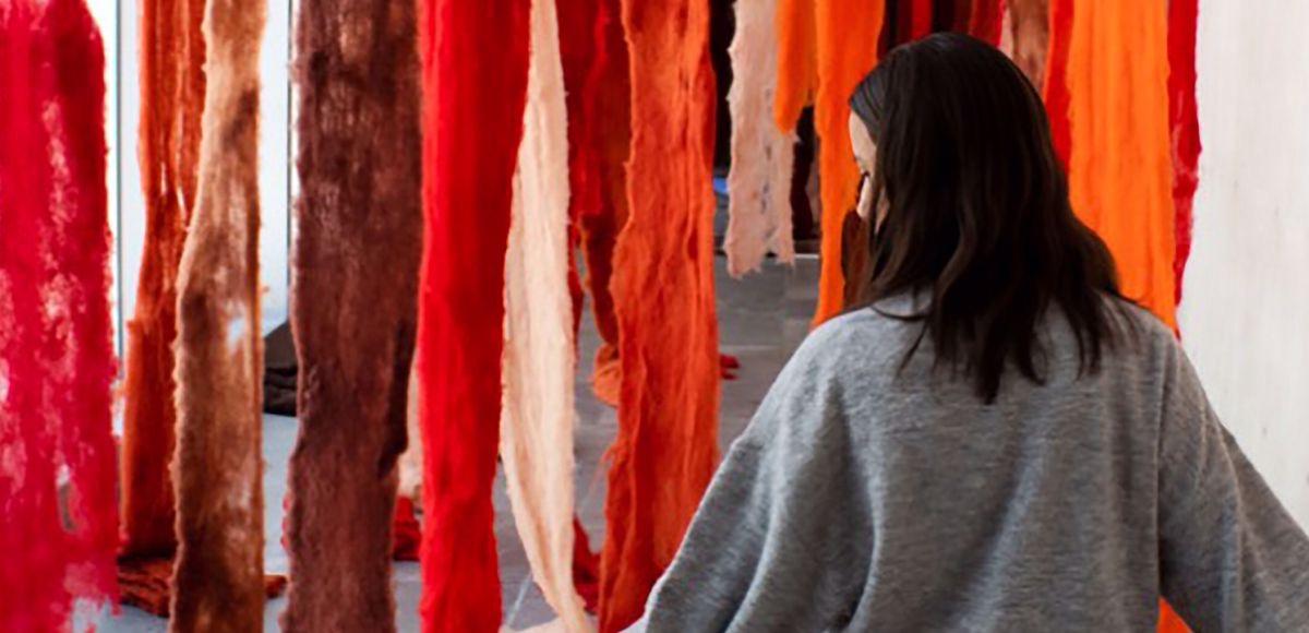 muac-seminario-introduccion-arte-contemporaneo