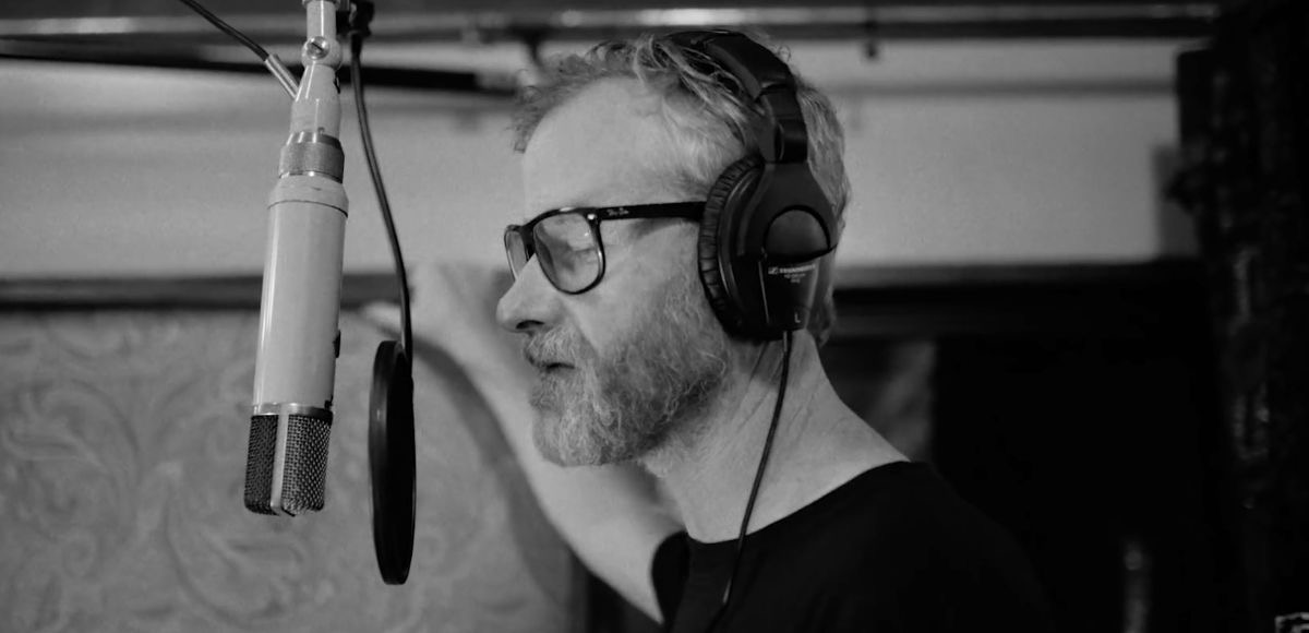 matt-berninger-serpentine-prison