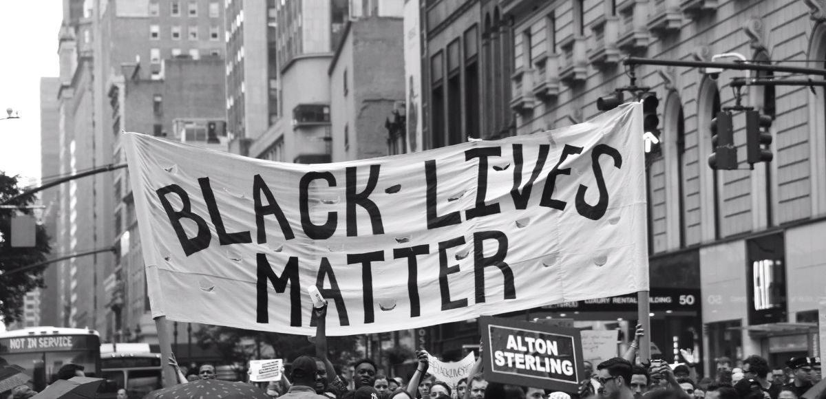 black-lives-matter-industria-musical