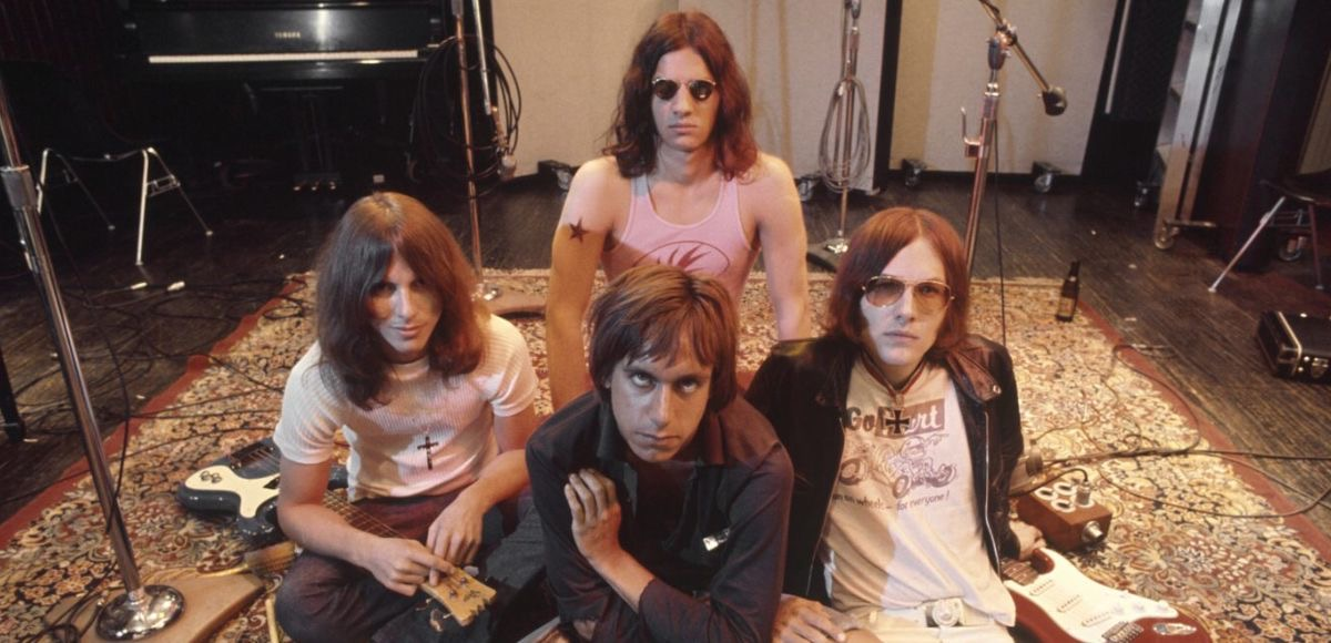 the-stooges-concierto