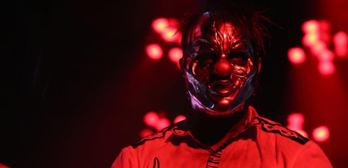 slipknot-mascaras-concurso