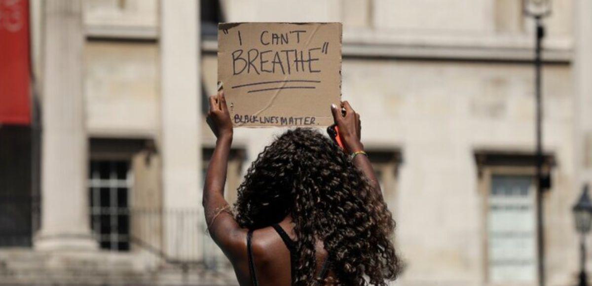 8-46-i-cant-breath