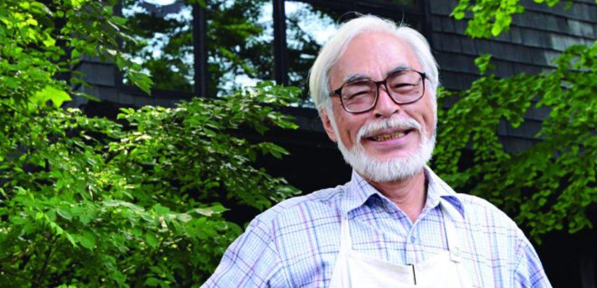 hayao-miyazaki-nueva-pelicula
