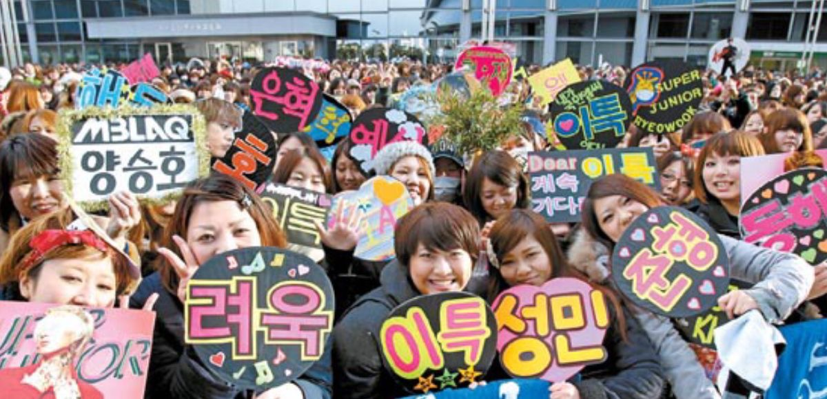 kpop-fans-app-dallas-police