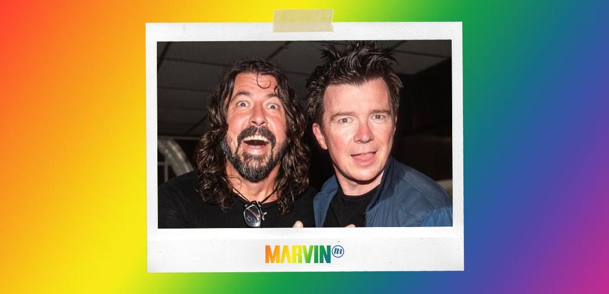 rick-astley-foo-fighters-cover