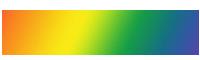 Revista Marvin logo