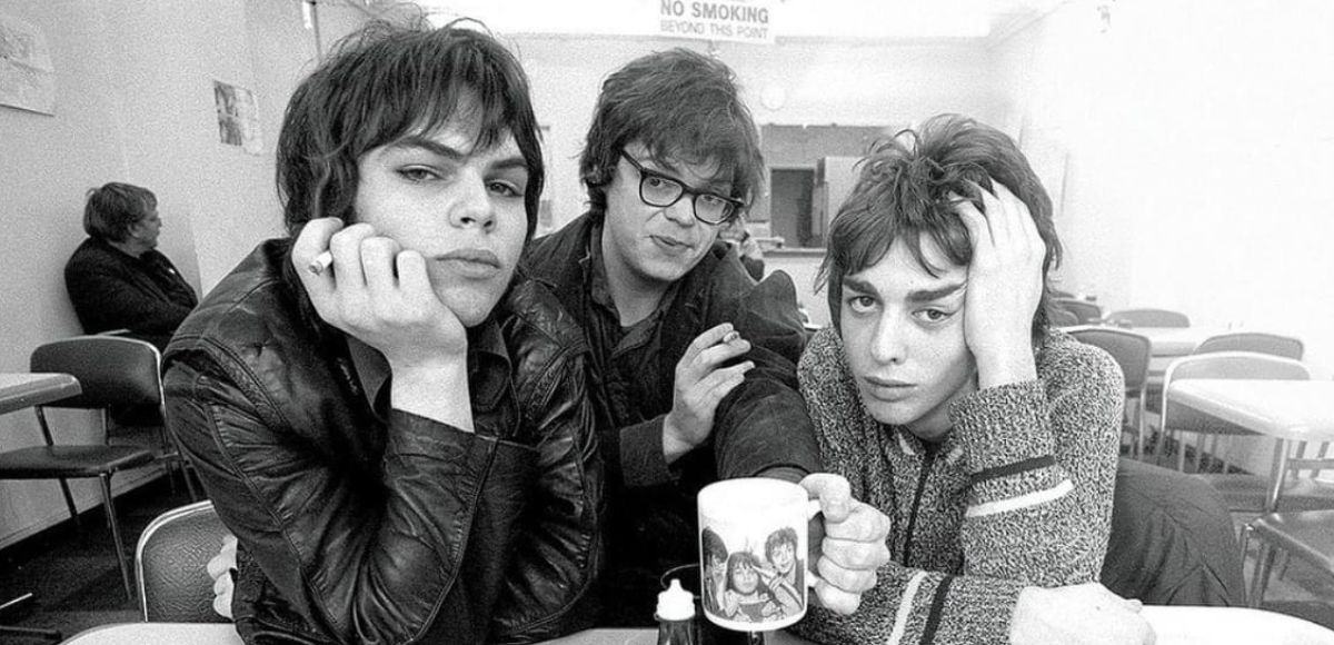 supergrass-alright