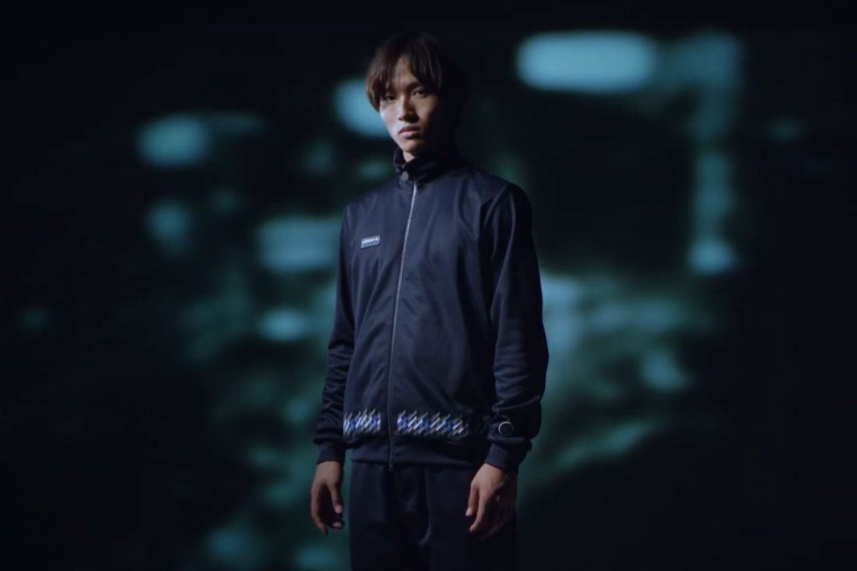 new-order-adidas