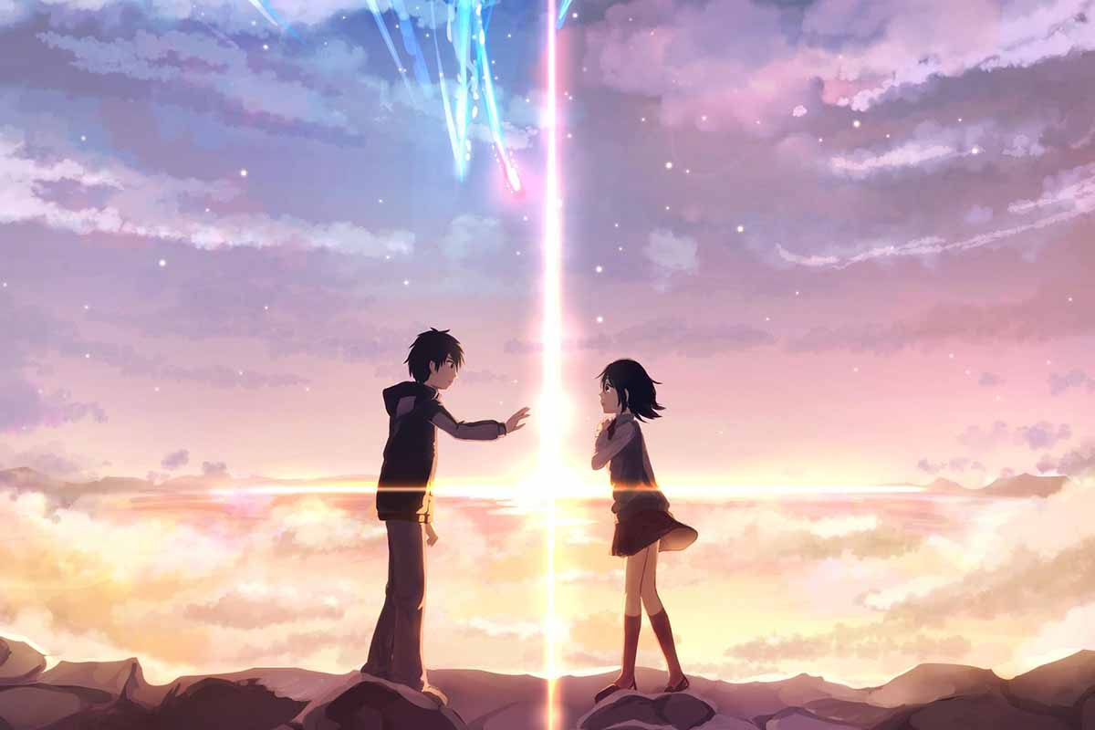 your-name-liveaction