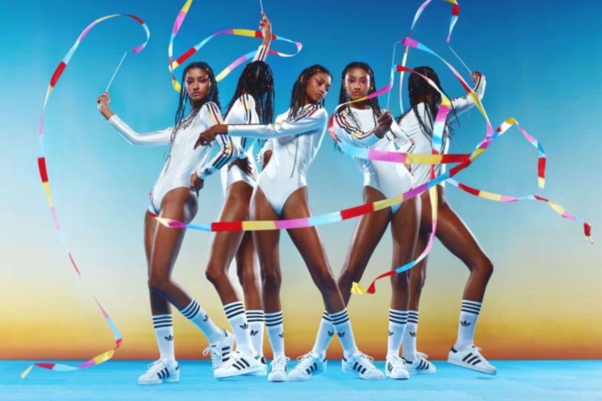 adidas-paolina-russo-colaboracion-originals-2020