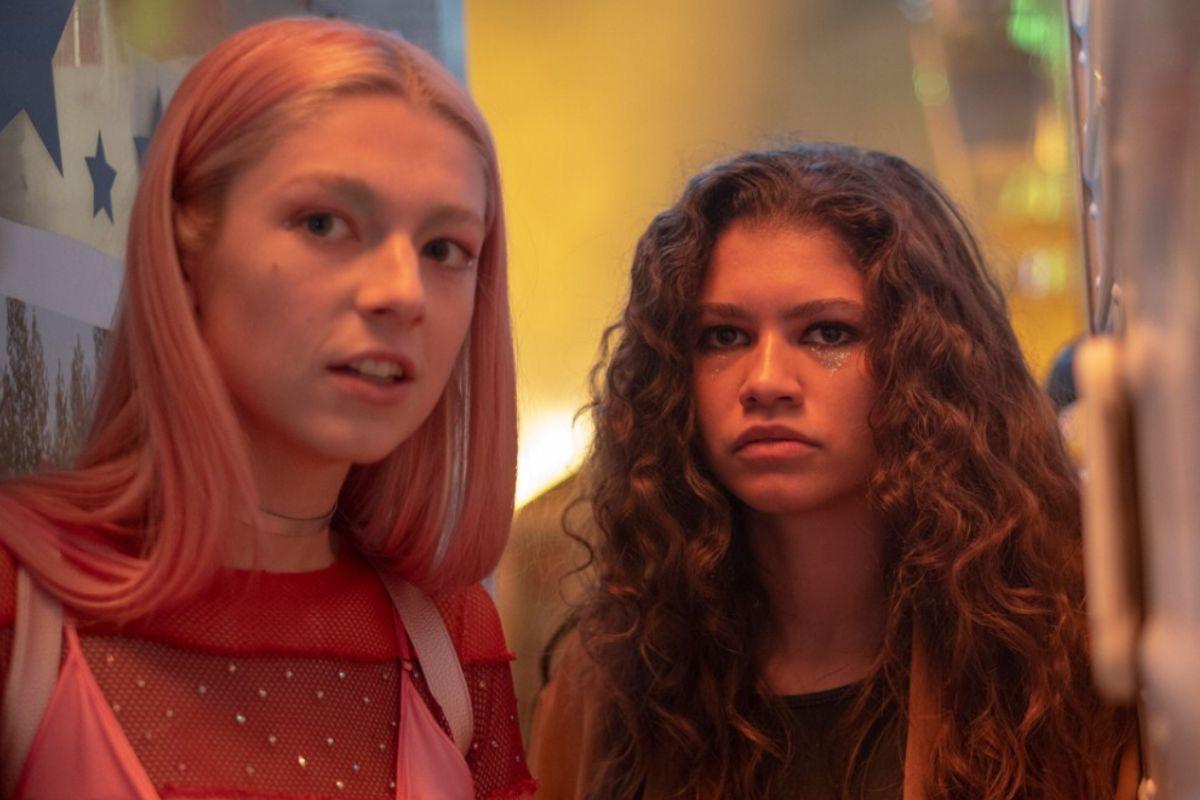 euphoria-nuevos-episodios-estreno-2020