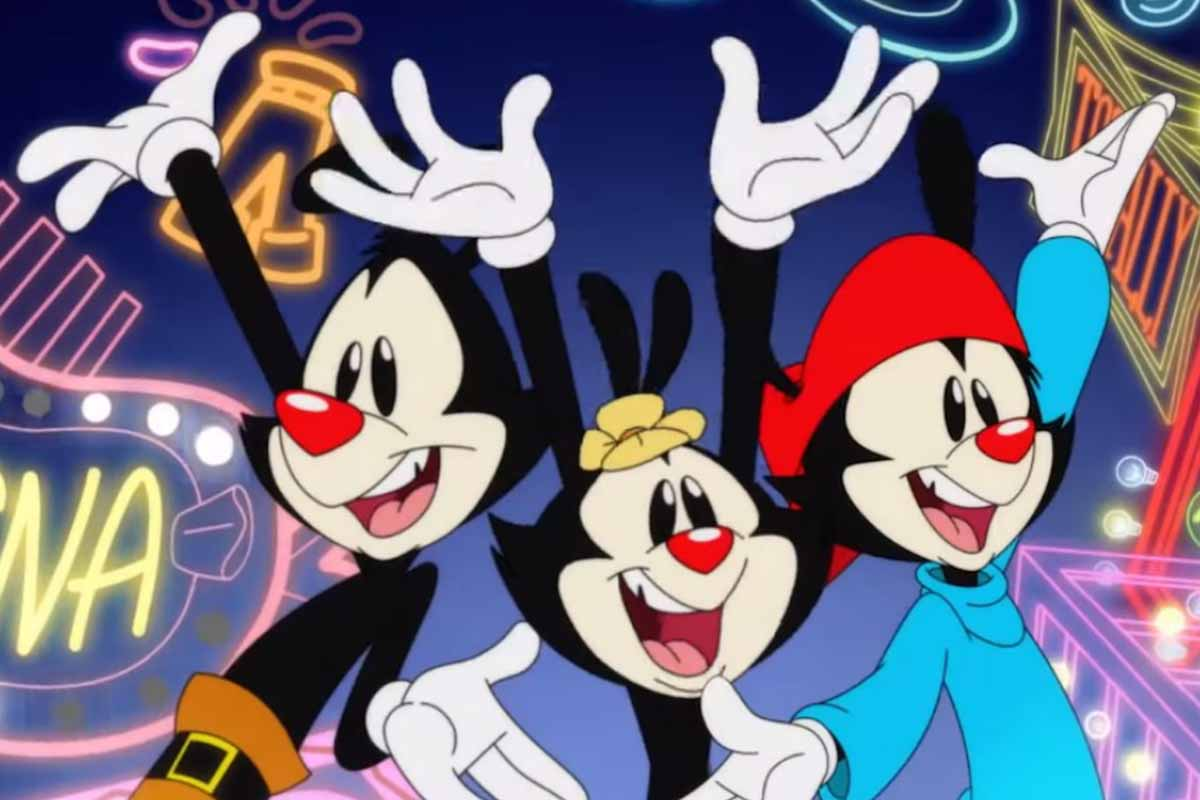 Animaniacs-reboot-primer-trailer-2020