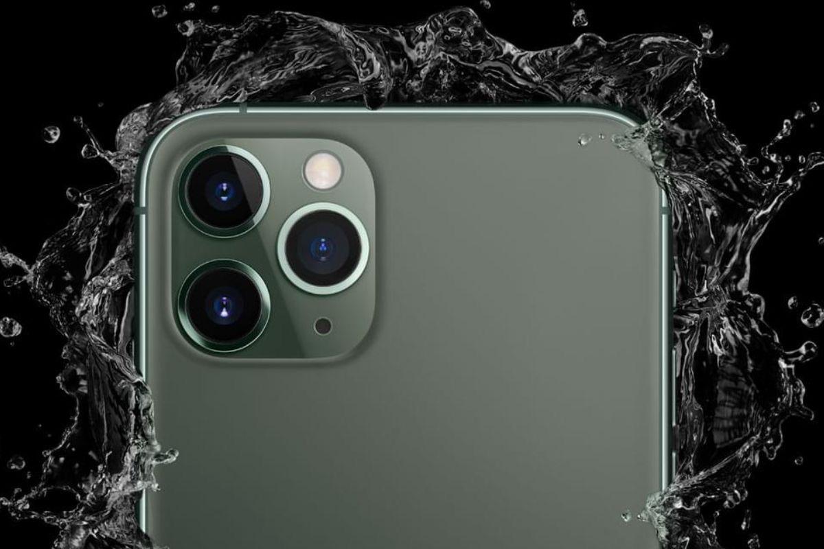 iphone-12-filtrado-detalles-lanzamiento-2020