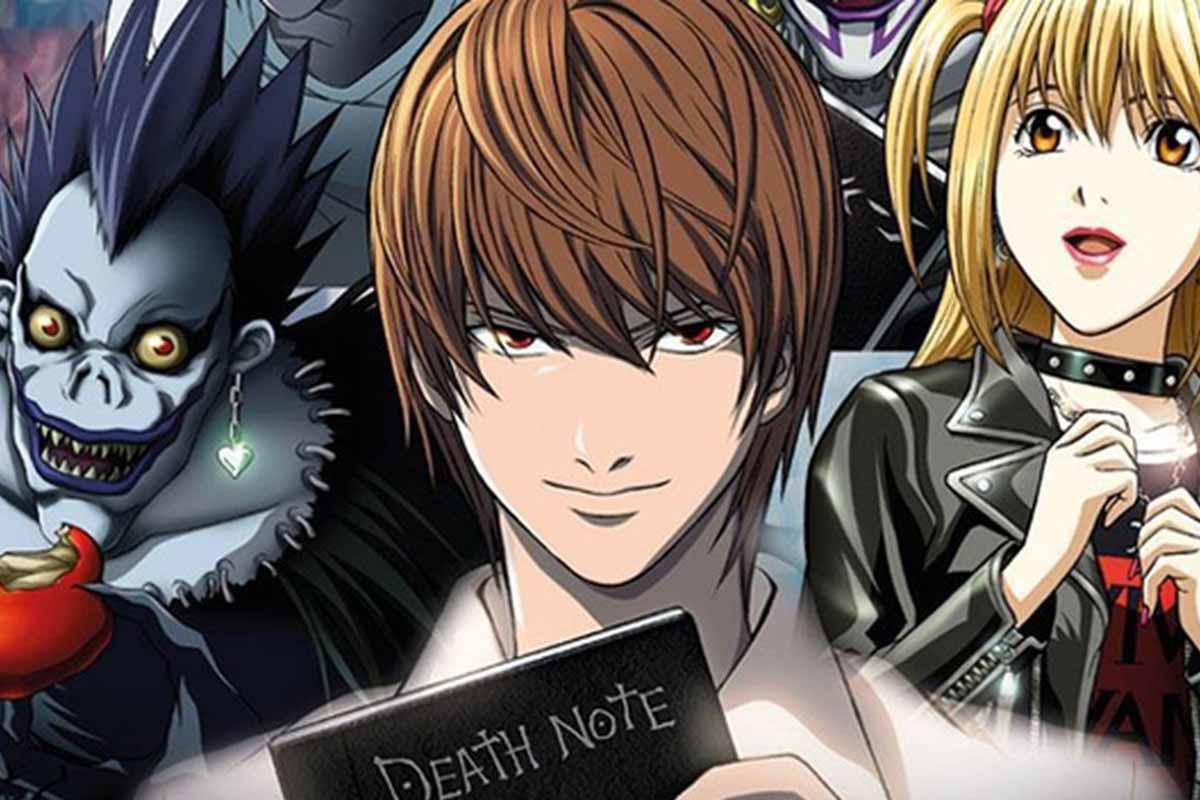 anime-mejores-series-gratis-2020