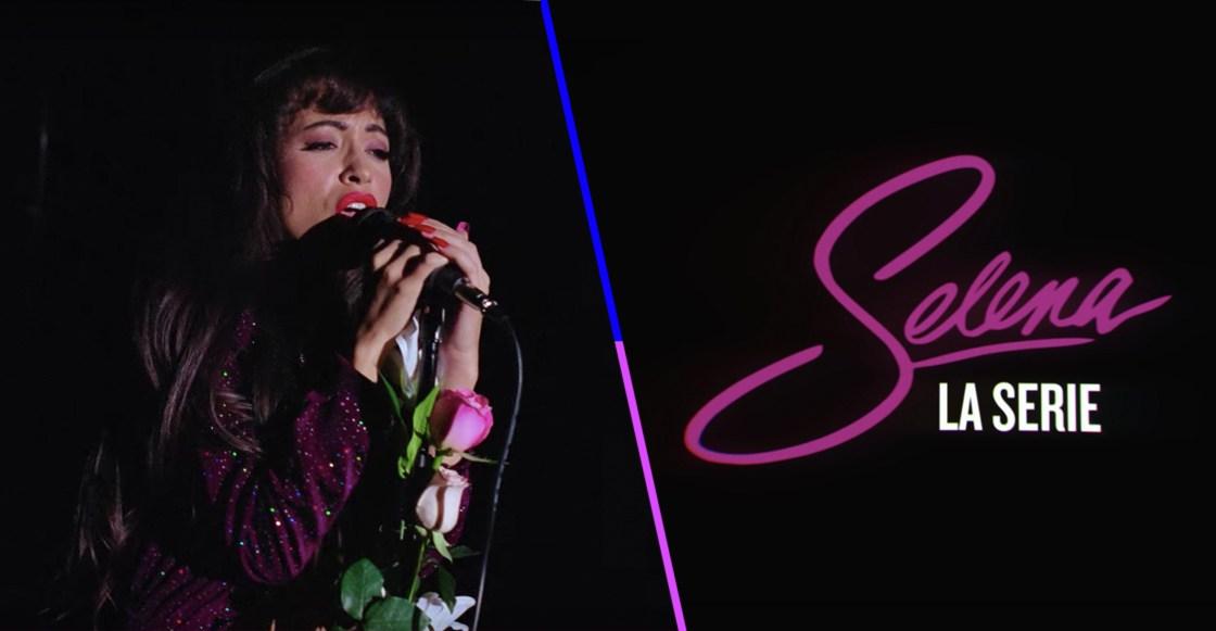 selena-serie-biopic-netflix-fecha-estreno-2020