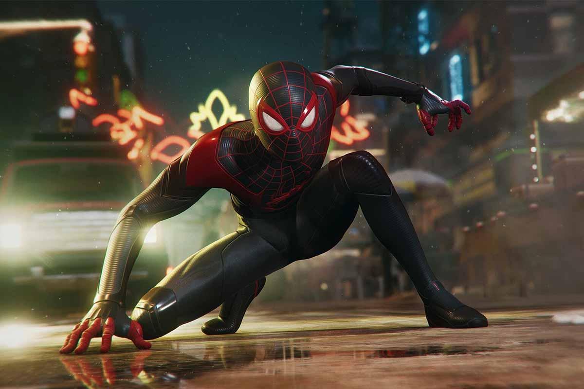 spiderman-miles-morales-primera-pelea-2020