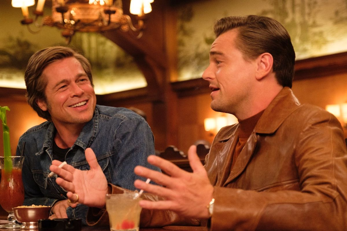 quentin-tarantino-once-upon-a-time-in-hollywood-novela