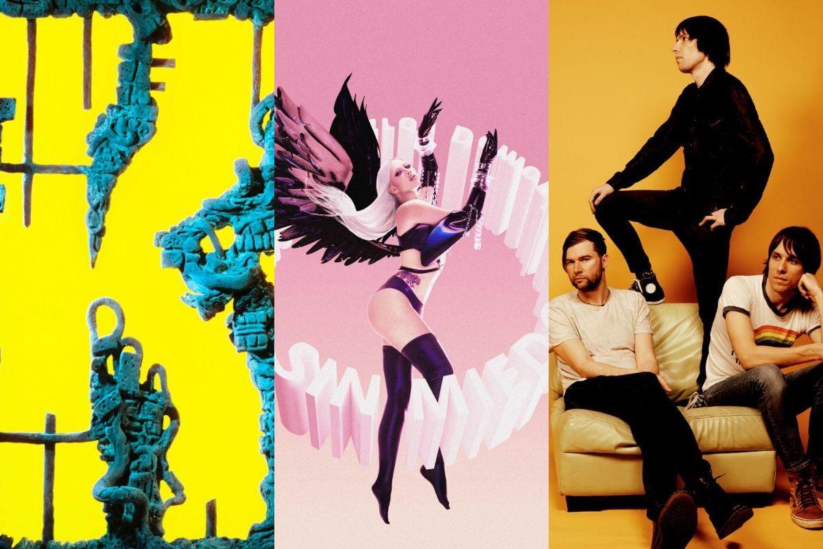 estrenos-musica-nueva-discos-semana-46