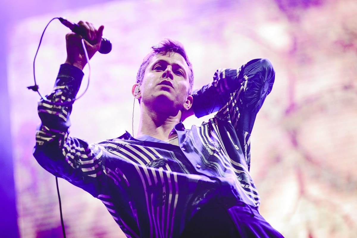 perfume-genius-nothing-at-all-palace-theatre-2020 (2)