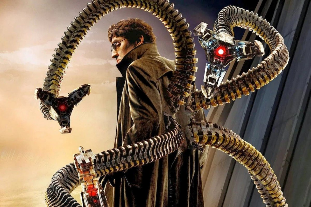 spiderman-3-doctor-octopus-alfred-molina (1)