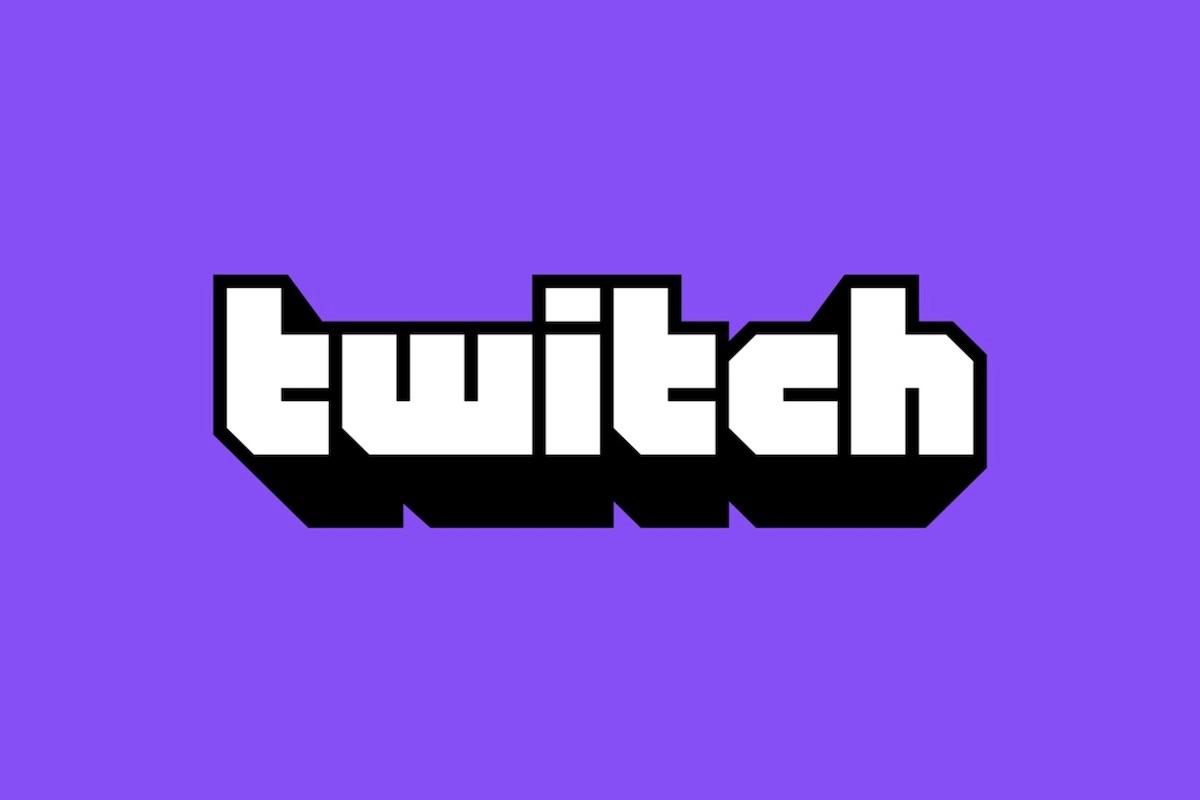 twitch-comunidades-musicos-artistas-pandemia-2020