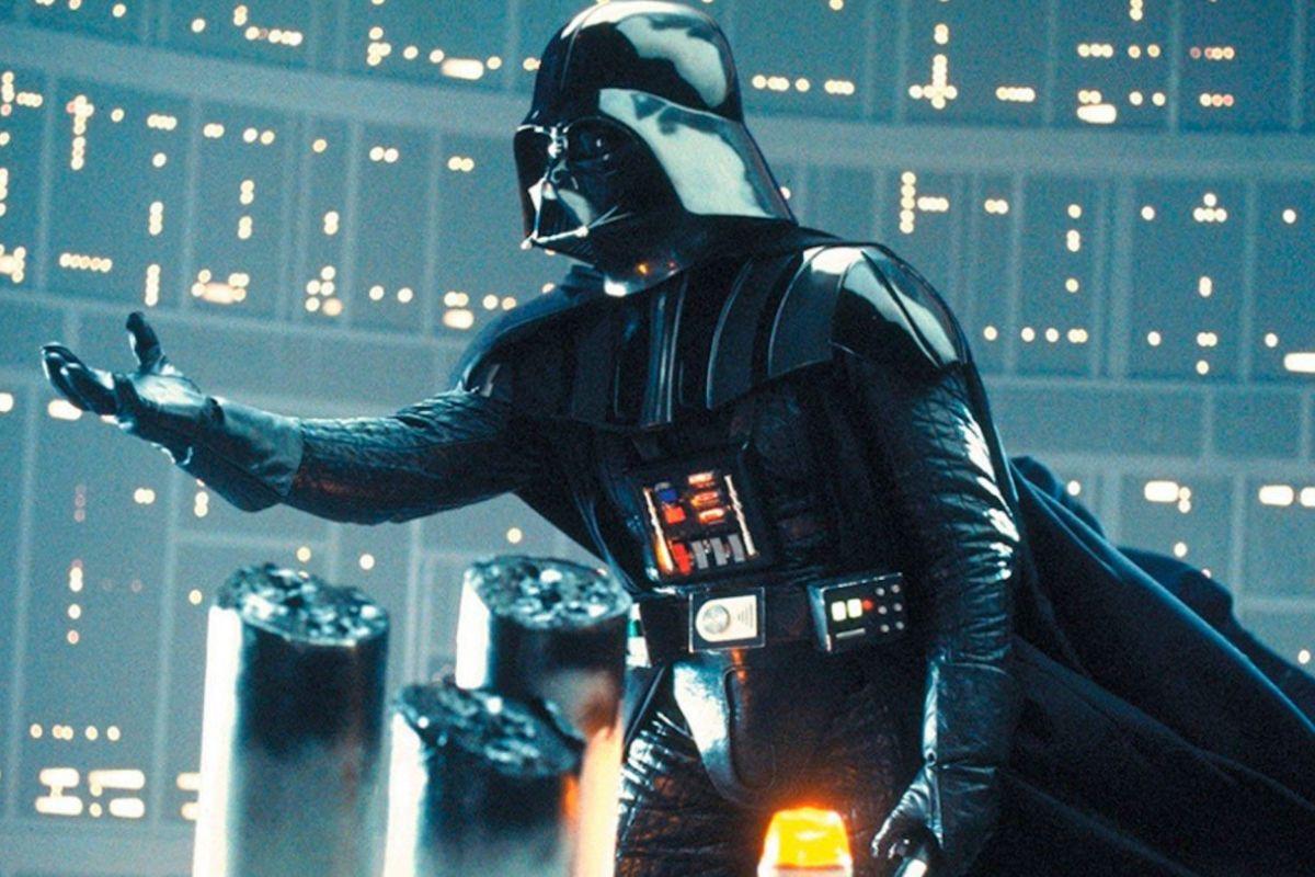 star-wars-darth-vader-mejor-villano-historia