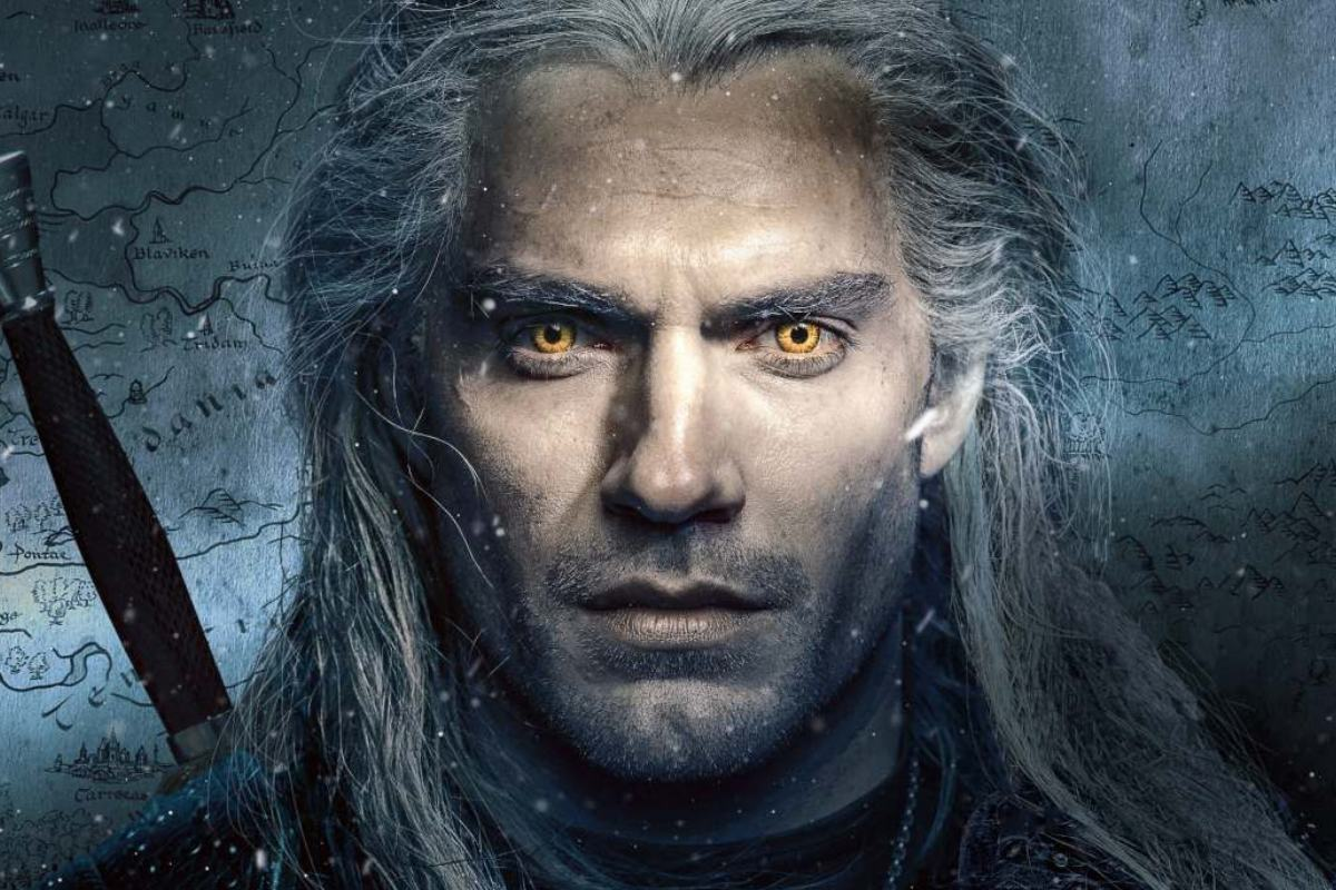 henry-cavill-the-witcher-netflix-accidente