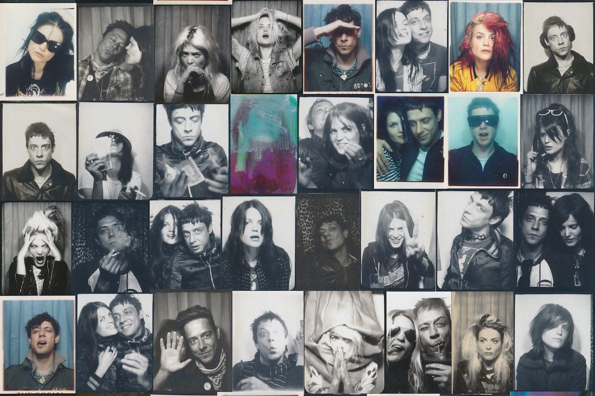 the-kills-nuevo-disco-little-bastards-alisson-mosshart-2020