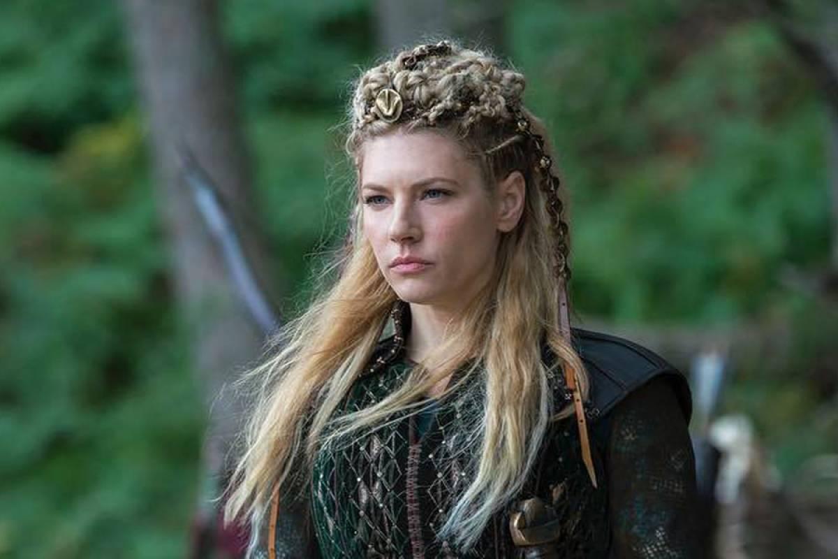 vikingos-ultima-temporada-estreno-amazon-prime-2020 3