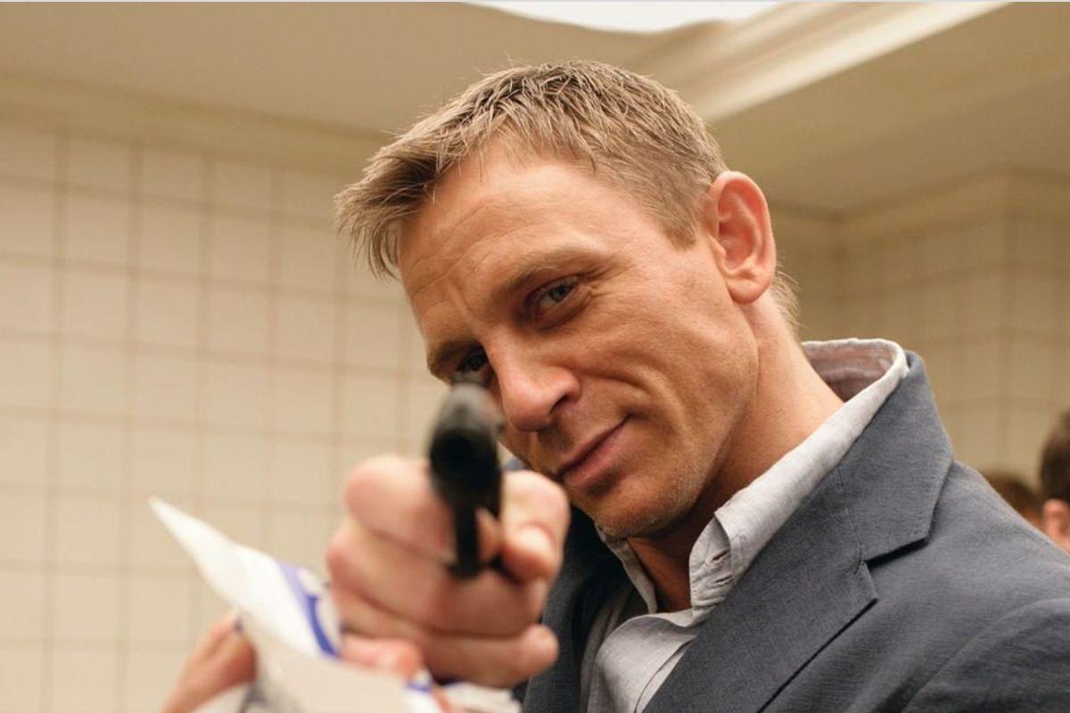 james-bond-no-time-to-die-estreno-pospuesto-2021