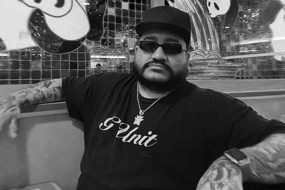 alex-malverde-muere-rap-manager-mexico-2021